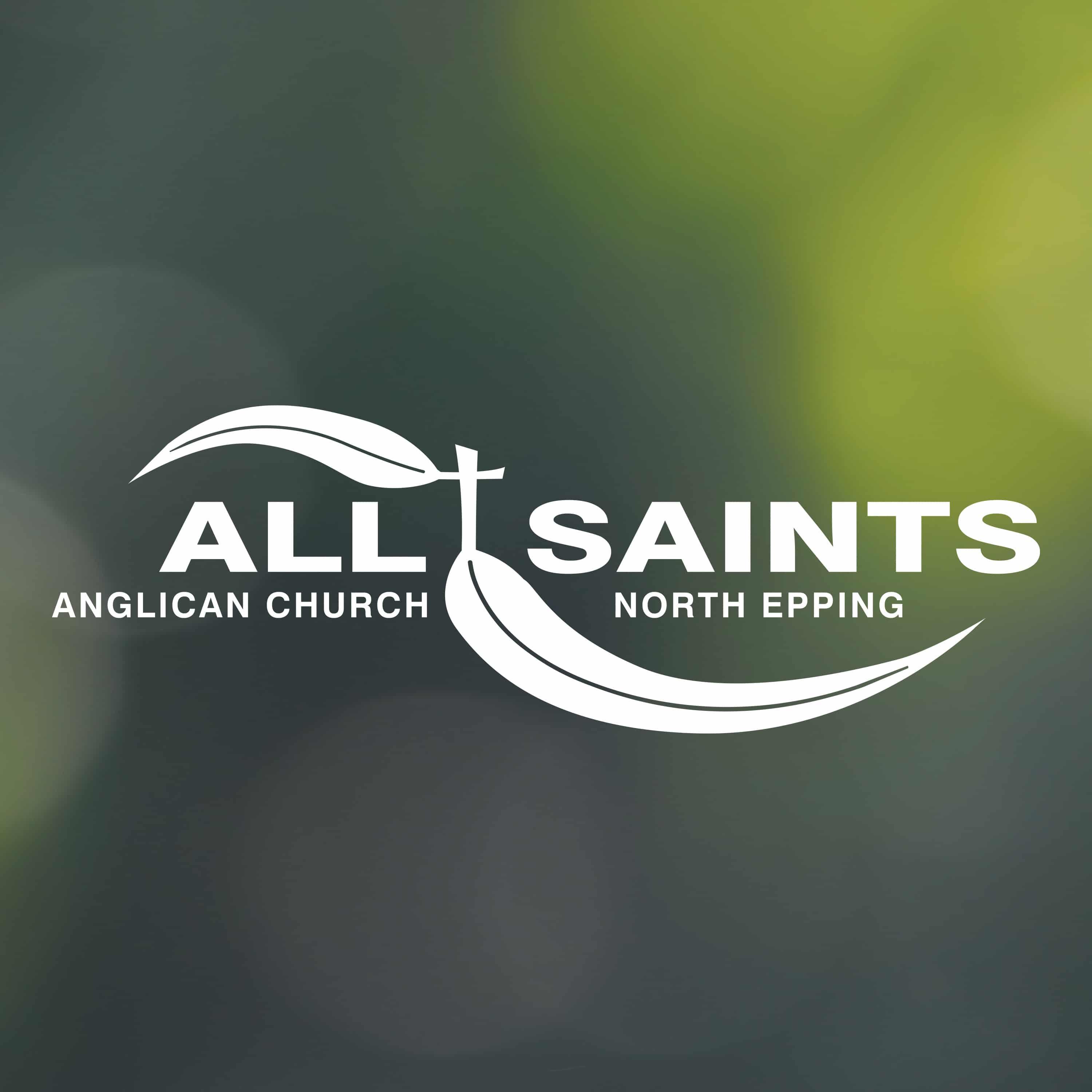 All Saints North Epping Podcasts