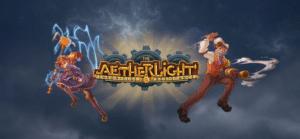 aetherlight-banner